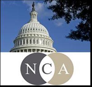 nca_comvention