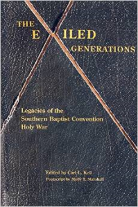 exiled_generations_cover