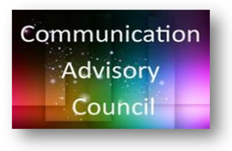 comm advisory council.png
