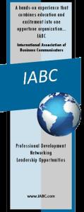 iabc graphic