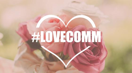 love_comm_roses