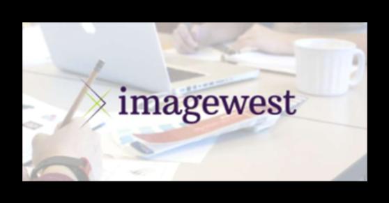 imagewest