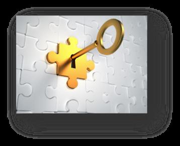 key_ undeclared
